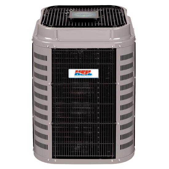 deluxe-19-two-stage-heat-pump-HCH9